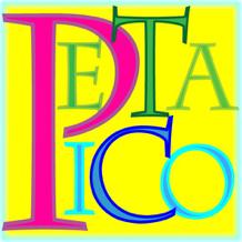 Petapico.net